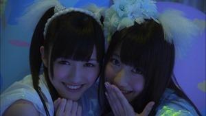 Yobisuke Fantasy.m2ts - 00052
