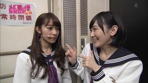 140301 AKB48 SHOW! ep19 (Nogizaka46 SHOW!).mp4 - 00006