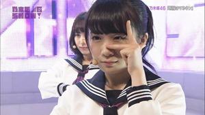 140301 AKB48 SHOW! ep19 (Nogizaka46 SHOW!).mp4 - 00009