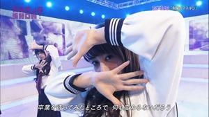 140301 AKB48 SHOW! ep19 (Nogizaka46 SHOW!).mp4 - 00020
