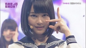 140301 AKB48 SHOW! ep19 (Nogizaka46 SHOW!).mp4 - 00029