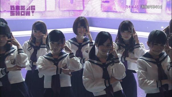 140301 AKB48 SHOW! ep19 (Nogizaka46 SHOW!).mp4 - 00036