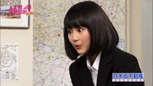 140301 AKB48 SHOW! ep19 (Nogizaka46 SHOW!).mp4 - 00040