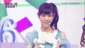 140301 AKB48 SHOW! ep19 (Nogizaka46 SHOW!).mp4 - 00053