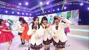 140301 AKB48 SHOW! ep19 (Nogizaka46 SHOW!).mp4 - 00058