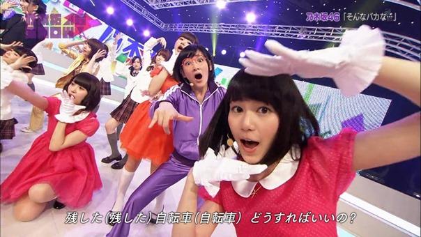 140301 AKB48 SHOW! ep19 (Nogizaka46 SHOW!).mp4 - 00063