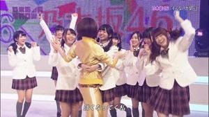 140301 AKB48 SHOW! ep19 (Nogizaka46 SHOW!).mp4 - 00066