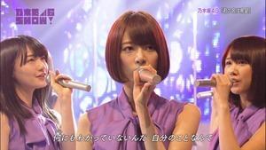 140301 AKB48 SHOW! ep19 (Nogizaka46 SHOW!).mp4 - 00105