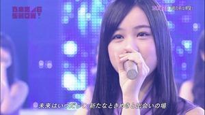 140301 AKB48 SHOW! ep19 (Nogizaka46 SHOW!).mp4 - 00112