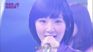 140301 AKB48 SHOW! ep19 (Nogizaka46 SHOW!).mp4 - 00114