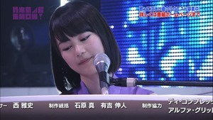 140301 AKB48 SHOW! ep19 (Nogizaka46 SHOW!).mp4 - 00115