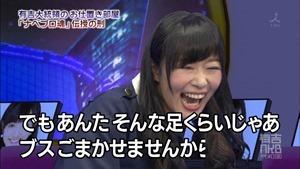 140317 Ariyoshi AKB Kyowakoku ep187.ts - 00030