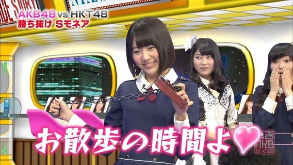140317 Ariyoshi AKB Kyowakoku ep187.ts - 00068