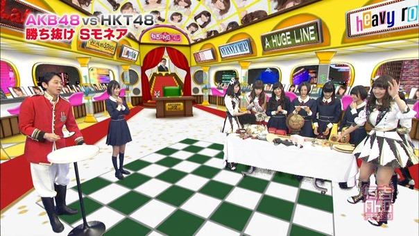 140317 Ariyoshi AKB Kyowakoku ep187.ts - 00069
