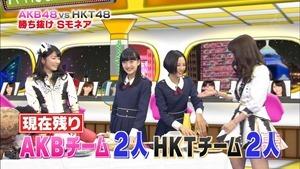 140317 Ariyoshi AKB Kyowakoku ep187.ts - 00085
