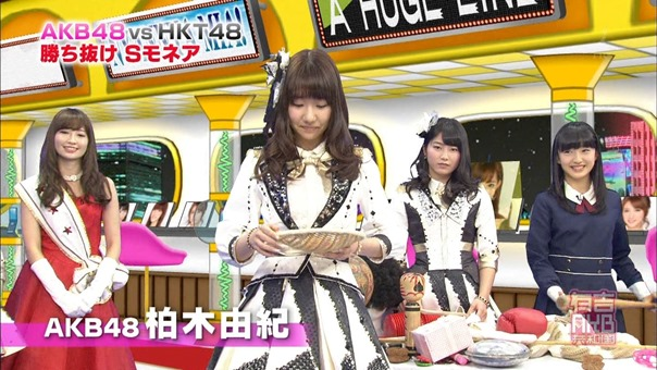140317 Ariyoshi AKB Kyowakoku ep187.ts - 00104