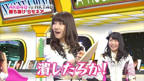 140317 Ariyoshi AKB Kyowakoku ep187.ts - 00108