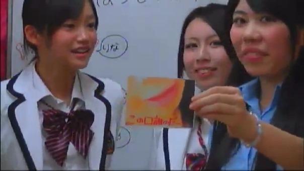 20120711 第14回青春女子学園放送部 - YouTube.mp4 - 00006