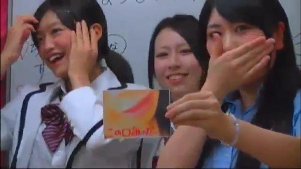 20120711 第14回青春女子学園放送部 - YouTube.mp4 - 00011