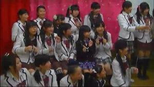 20120711 第14回青春女子学園放送部 - YouTube.mp4 - 00016
