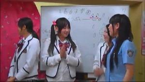 20120711 第14回青春女子学園放送部 - YouTube.mp4 - 00017