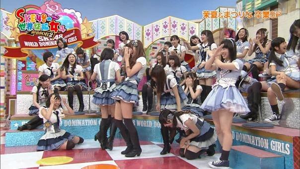 [2014-03-19]SKE48 no sekai seifuku joshi Season 2 [CTV][MPEG-TS].ts - 00017