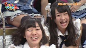 [2014-03-19]SKE48 no sekai seifuku joshi Season 2 [CTV][MPEG-TS].ts - 00019