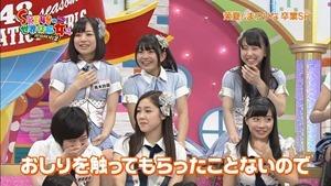 [2014-03-19]SKE48 no sekai seifuku joshi Season 2 [CTV][MPEG-TS].ts - 00032