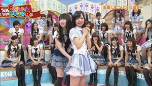 [2014-03-19]SKE48 no sekai seifuku joshi Season 2 [CTV][MPEG-TS].ts - 00041