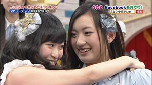 [2014-03-19]SKE48 no sekai seifuku joshi Season 2 [CTV][MPEG-TS].ts - 00061