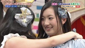 [2014-03-19]SKE48 no sekai seifuku joshi Season 2 [CTV][MPEG-TS].ts - 00062