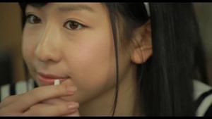 映画『 5つ数えれば君の夢 』予告編 - YouTube.mp4 - 00002