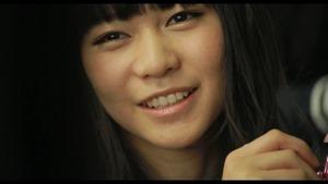 映画『 5つ数えれば君の夢 』予告編 - YouTube.mp4 - 00003