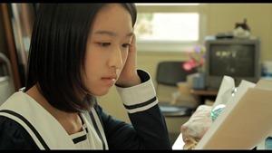 映画『 5つ数えれば君の夢 』予告編 - YouTube.mp4 - 00008