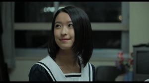 映画『 5つ数えれば君の夢 』予告編 - YouTube.mp4 - 00025