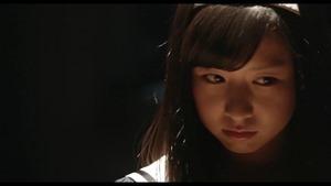 映画『 5つ数えれば君の夢 』予告編 - YouTube.mp4 - 00032