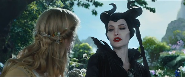 MALEFICENT - Official Trailer #4 (2014) [HD] - YouTube.mp4 - 00005