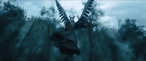 MALEFICENT - Official Trailer #4 (2014) [HD] - YouTube.mp4 - 00007