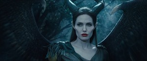 MALEFICENT - Official Trailer #4 (2014) [HD] - YouTube.mp4 - 00008