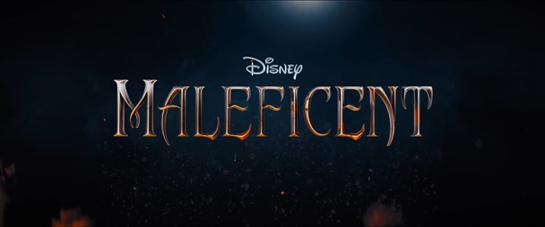 MALEFICENT - Official Trailer #4 (2014) [HD] - YouTube.mp4 - 00013