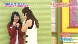 (NMB48) NMB to Manabukun ep47 140313.mp4 - 00044