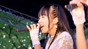 えんじぇるぷっち☆(青SHUN学園)-「星屑のディスタンス」 北大祭 (13 06 07) - YouTube.mp4 - 00039