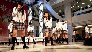 青春女子学園 手紙 - YouTube.mp4 - 00000