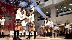 青春女子学園 手紙 - YouTube.mp4 - 00045