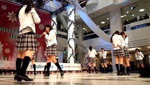 青春女子学園 手紙 - YouTube.mp4 - 00154