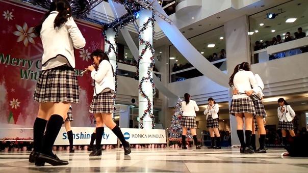 青春女子学園 手紙 - YouTube.mp4 - 00156