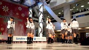 青春女子学園 手紙 - YouTube.mp4 - 00169
