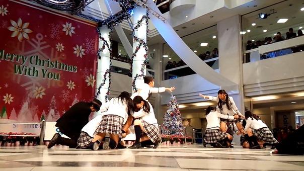 青春女子学園 手紙 - YouTube.mp4 - 00185