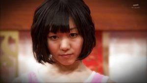 140405 Kanjani no Shiwake 8 (Hirata Rina, Minegishi Minami, Suda Akari).mp4 - 00020
