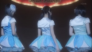 [2014-04-19]Sailor Zombie 01[TX].ts - 00001